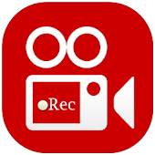 AV Screen Recorder