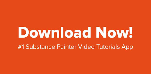 Learn Substance Painter : Video Tutorials - Apps on Google Play