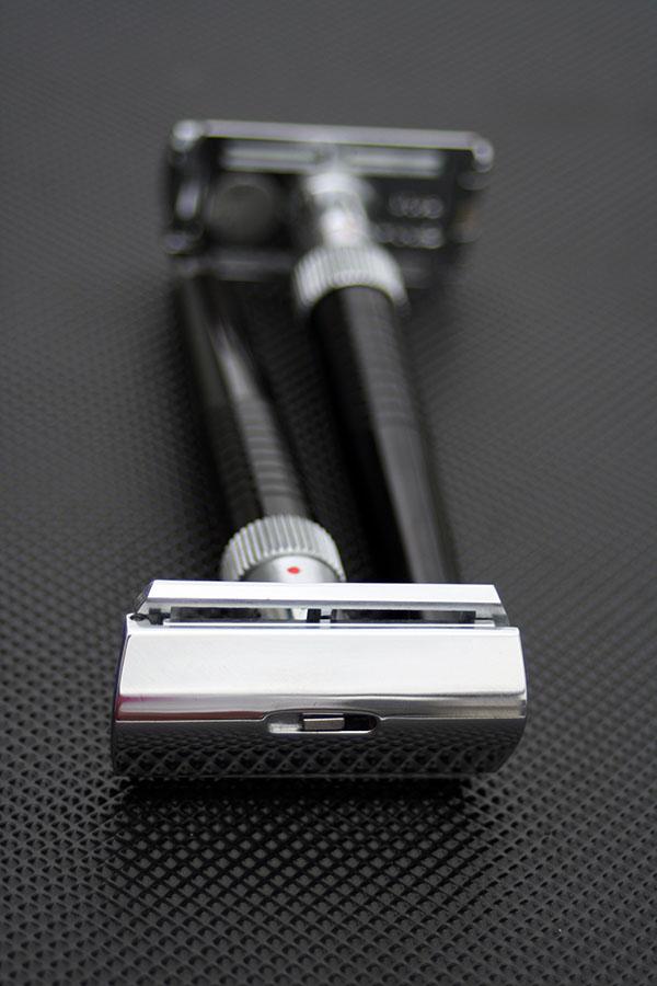 gibbs - Gibbs Ref.9 Micro réglable T9mX8qwTIt8XzU_ahj2XhEncUKHYNLmW069l0cxPKDs=w600-h900-no
