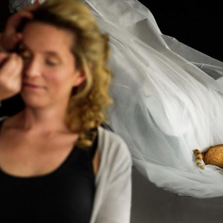 Wedding photographer Nathalie Moors (nathaliemoors). Photo of 08.09.2017