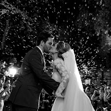 Wedding photographer André Martins (andremartins). Photo of 20.09.2016