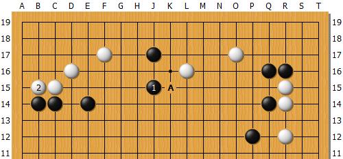 39Kisei_3_022.png