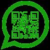 Whatsweb 2k18 APK