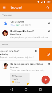 Inbox by Gmail v1.30