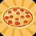 Crazy Pizza icon