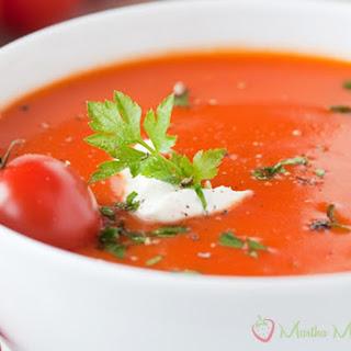 Tomato Soup Casserole Recipes