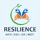 Download Resilience Academy For PC Windows and Mac