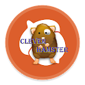 Clever Hamster icon