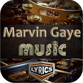 Marvin Gaye Music Lyrics v1