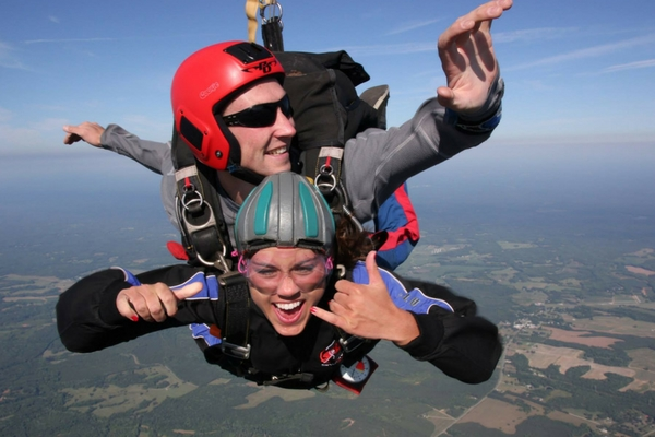 skydiving-freefall-how-long-does-it-last.jpg