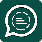 Click To Chat || Send Message Without Save Contact Android APK Download Free By Unique Softsense