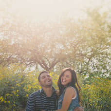 Wedding photographer Francisco Estrada (franciscoestrad). Photo of 09.05.2015