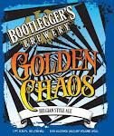 Bootlegger's Golden Chaos