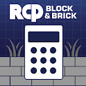 RCP Product Calculators icon