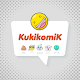 Download KukikomiK - Emoji Comics Creator For PC Windows and Mac