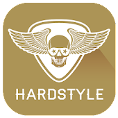Hardstyle Top Music Online