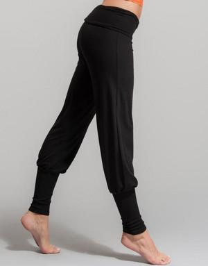 Pantalon Orphée Temps Danse