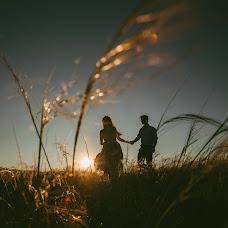 Photographe de mariage Konstantin Macvay (matsvay). Photo du 06.01.2019