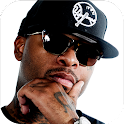 "Royce Da 5'9"" icon"