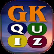 General Knowledge Quiz : Offline Quiz for practice