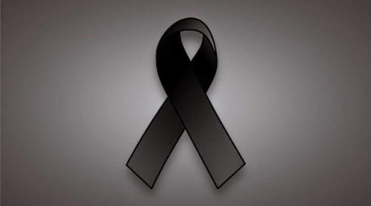 Pesar en el UDEA Algeciras por el fallecimiento esta tarde de Eduardo Malla, padre del entrenador Javier Malla