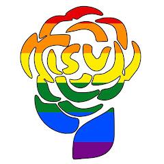 gsg-rose-bunt.JPG
