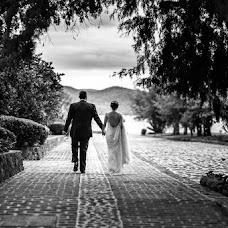 Wedding photographer Francisco Velázquez (piopics). Photo of 02.11.2015