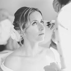 Wedding photographer Susanna Vilanova (petitesengrunes). Photo of 24.04.2016