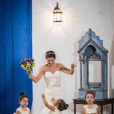 Wedding photographer Javier Duarte (javierduarte). Photo of 01.06.2015
