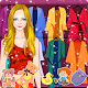 Princess Dress up and Hair Salon - Pajama Fashion for PC-Windows 7,8,10 and Mac