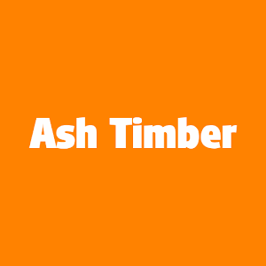 Tải Ash Timber Manchester APK