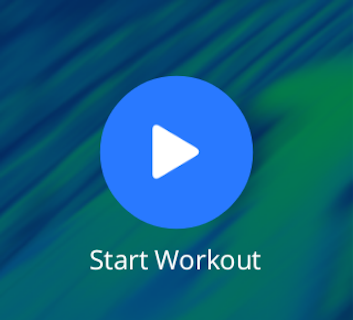 Map My Fitness Workout Trainer for PC
