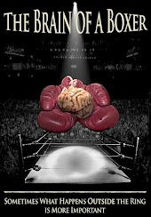 The Brain of a Boxer