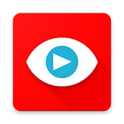 Youwatch - YouTube and Twitter Topic Notifications