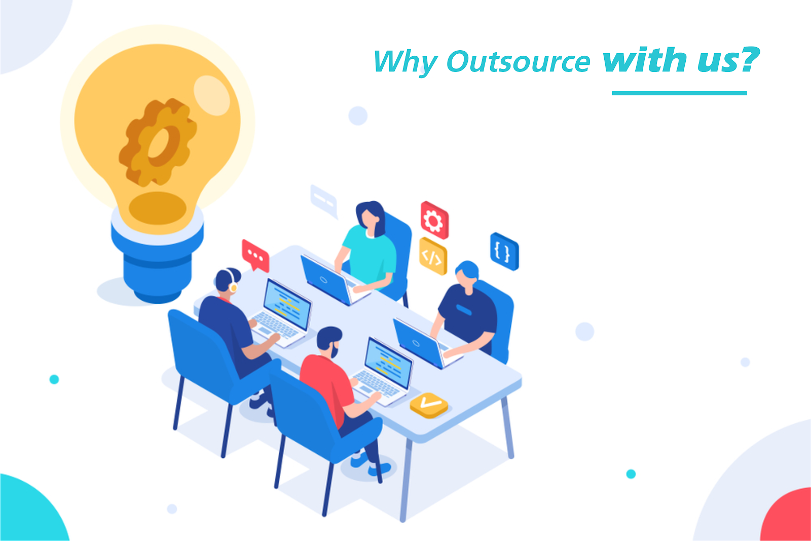 DevOps as a service-outsourcing-gkmit