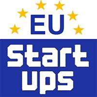 EU Startup