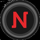 App Next Seguros Auto APK for Kindle