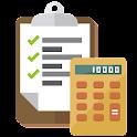 Invoices & Estimates icon