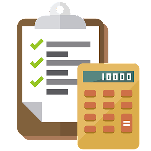 Invoices & Estimates apk