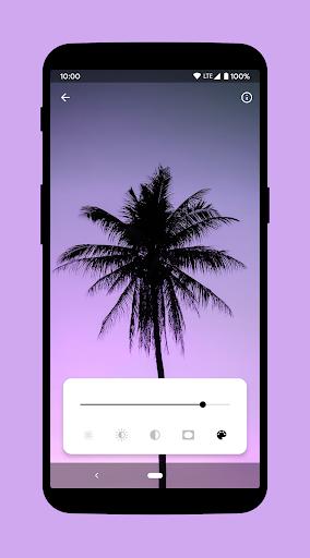Walpy - Wallpapers 2.1.0 screenshots 2