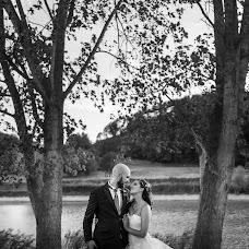 Fotografo di matrimoni Veronica Onofri (veronicaonofri). Foto del 18.02.2018