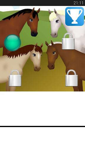 玩免費休閒APP|下載馬の妊娠術2 app不用錢|硬是要APP