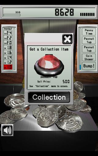 CASH DOZER USD 1.33.000 screenshots 13