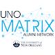 UNO Matrix Download on Windows