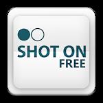 ShotOn Free - Auto Add ShotOn photo 1.19