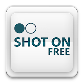 ShotOn Free - Auto Add ShotOn Photo Android APK Download Free By Yogesh Dama