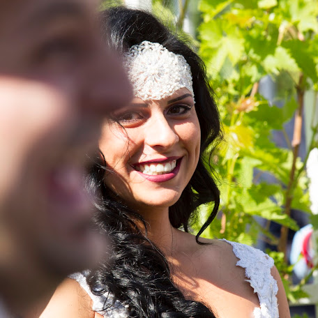 Wedding photographer Lucian Tiba (tiba). Photo of 18.06.2017