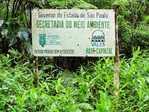 Photo: Intervales State Park - http://www.brazadv.com/brazil-state-park/intervales.htm - São Paulo - Brazil