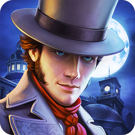 Seekers Notes® (game)