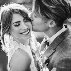 Wedding photographer Stefano Roscetti (StefanoRoscetti). Photo of 14.12.2018